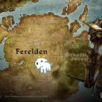 Dragon Age – A Mecânica e Jogabilidade dos Jogos Principais – parte 1