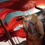 Dragon Age – A História, as Raças e Facções de Thedas – parte 2b