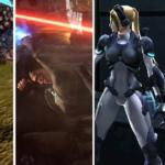 8 Jogos Cancelados que Tinham Potencial