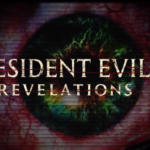 Resident Evil Revelations 2 – Review