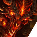 Podcast #1 – Diablo