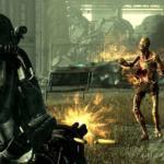 Fallout 3 – Como Conseguir a Power Armor