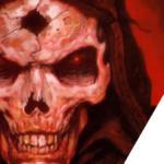 Podcast #1 – Diablo II – Parte 2