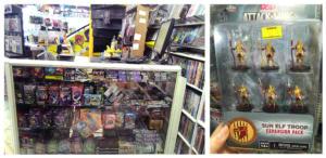 bichos-geeks-na-comix-book-shop-miniaturas-cards