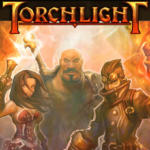 Torchlight – Review
