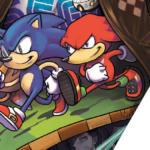 Podcast #3 – Sega – Parte 1