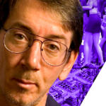 Podcast #4 – Will Wright
