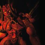 Diablo – Gameplay e Mecânicas