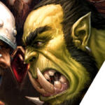 Podcast #7 – Warcraft: Orcs & Humans e lore