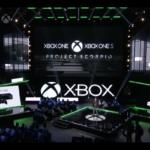 O Resumo da conferência da Microsoft na E3 2016