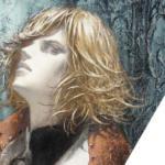 Podcast #8 – Castlevania – Parte 1