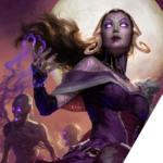 Podcast #9 – Magic: The Gathering