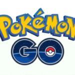 GPS não funciona em Pokémon Go