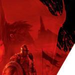 Podcast #11 – Dragon Age: Origins