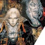 Podcast #12 – Castlevania – Parte 2