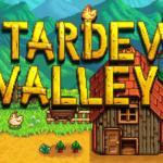 18 Dicas de Stardew Valley