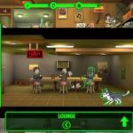 Para que serve o SPECIAL em Fallout Shelter?