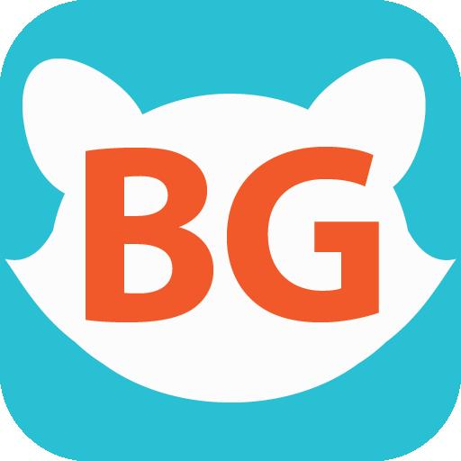 Podcast de Games – Bichos Geeks